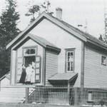 1911 (1)