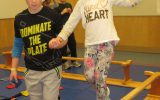 Jump Rope for Heart Fundraiser