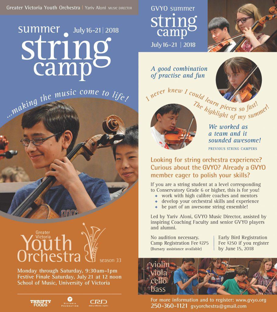 GVYO string camp_2018